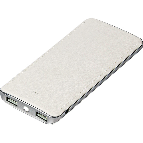 PWB-100 Powerbank