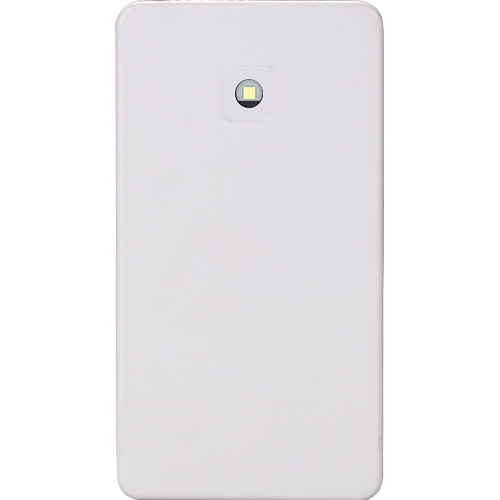 PWB-75 Powerbank
